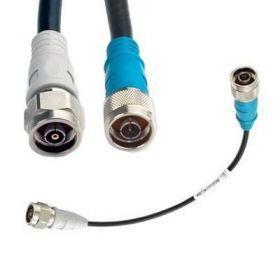 Кабель сетевой ANT24-ODU03M D-Link