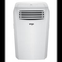 Кондиционер ERGO ACM-1207CH