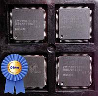 Микросхема F2110BTE10V