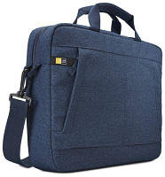 "Case logic huxton 14"" attache huxa113 - (blue)"