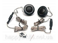 Набор ВЧ акустики для автомобиля, BM Boschmann MM-8X