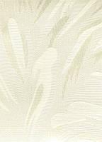 Вертикальные жалюзи Палома, фото 1