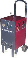 Сварочный трансформатор ТДМ-253Т У2 (220/380)