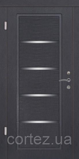 Двери входные Премиум Верона 2