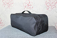 Сумка для инструментов в багажник автомобиля