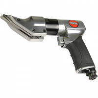 Пневматические ножницы по металлу Suntech SM-2945