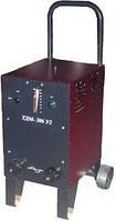 Зварювальний трансформатор ТДМ-306 У2 (380)
