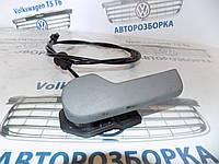 Трос капота VW Volkswagen Фольксваген Тransporter 5 2003-2010