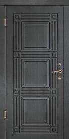 Двери входные Премиум Министр