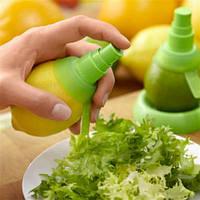 Спрейер Citrus Spray - распылитель лимонного сока