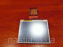 LCD Дісплей, Primea Touch