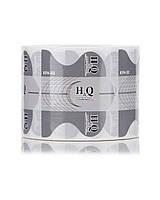 Форма для наращивания ногтей H&Q (С-изгиб ),500 шт.
