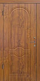 Двери входные Премиум Омега