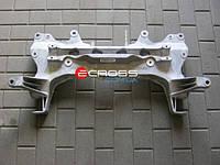 Балка передняя (подрамник) б.у., 51749128, 3502GT, Citroen Nemo, Peugeot Bipper, Fiat Fiorino 2008-