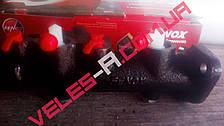 Цилиндр тормозной главный Нива ВАЗ 2121 Fenox