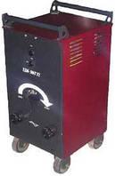 Зварювальний трансформатор ТДМ-506Т У2 (380)