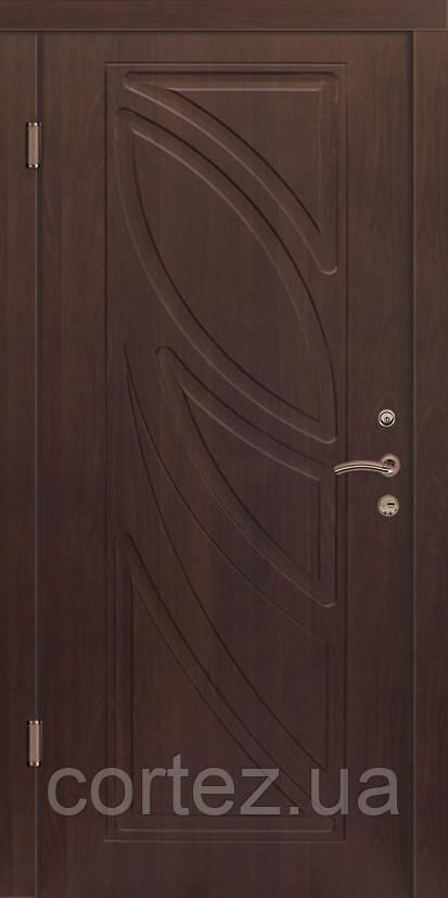 Двери входные Премиум Пальмира