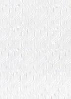 Вертикальные жалюзи Сахара, фото 1