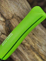 Нож Opinel №7 InoxI Pop Apple Green  (001425), фото 3