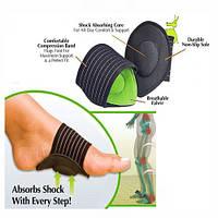 Ортопедические стельки для ног STRUTZ