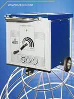 Зварювальний трансформатор СТШ-500 (КИ-002-500)