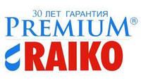 Raiko, водосточные системы