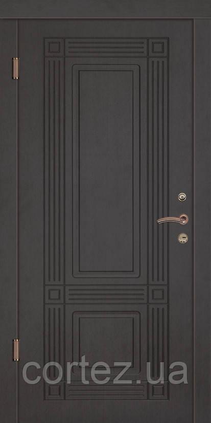 Двери входные Премиум Премьер