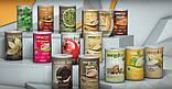 Энерджи диет Energy diet HD Омлет.Коктейль белковый для похудения 450 гр. (Франция), фото 2