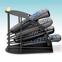Органайзер для пультів Remote Organizer, фото 1