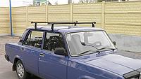 Багажник ВАЗ 2101 -2107