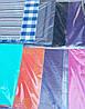 Набор ковриков (подставок) под тарелку Place mat на 6 персон.
