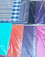 Набір килимків (підставок) під тарілку Place mat на 6 персон.