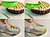 Нож для торта (десерта) Cake Server
