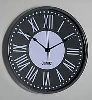 Часы настенные Dark  Prince