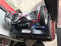 Гироборд Scoolance BD-21 (10.5 tire//Bluetooth//self balance//APP)