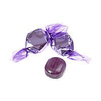 Ароматизатор Grape Candy Flavor (Виноградный леденец) TPA/TFA ТПА, USA