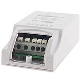 Sonoff Dual 2-Канальный WiFi Выключатель, фото 4