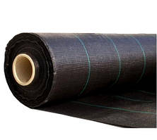 Агроткань Agreen 85 мульчирующая, 1,6×100