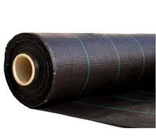 Агроткань Agreen 85 мульчирующая, 1,05×100