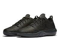 Мужские баскетбольные кроссовки Nike Jordan Trainer 1 Low Black