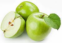 Ароматизатор Green Apple (Зеленое яблоко), TPA/TFA ТПА, USA