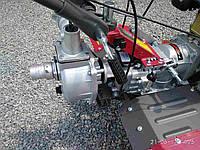 Помпа для для мотоблока WEIMA WM 1100-6 (алюминий)