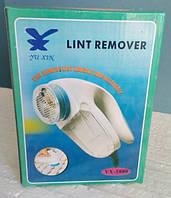 Машинка для удаления катышков Lint Remover YX-5880