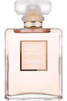 Парфюмированная вода  Coco Mademoiselle