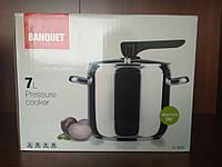 Скороварка Banquet 7L Induction B 007