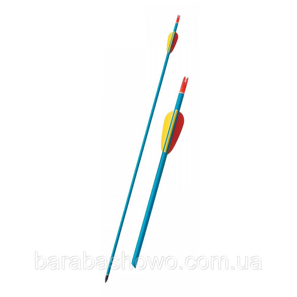 Стрела AAL30 (аллюминий)