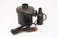 Электрический насос YF-207 12V насос от автомобильного прикуривателя