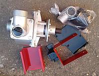 Помпа для мотоблока с воздушным охлаждением (алюминий; Weima), фото 1