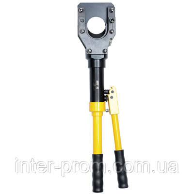 Ножницы гидравлические для резки кабеля НГ-52Б ШТОК, фото 2