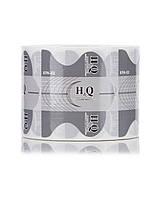 Форма для наращивания ногтей ( С- изгиб ) 500 шт | KFN-02